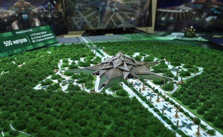 Patriot Military Theme Park CzM6Ly9zb3l1ei5ieS8xMjMyMi9YRzNaWElKVkZzcWRKMnpiSFZiQWR4WWVuQXZHam1BUS5qcGc